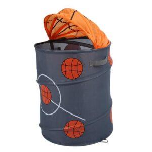 Panier De Basket À Linge Sale